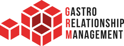 Gastro Relationship Management